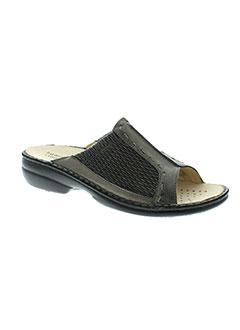 Produit-Chaussures-Femme-TAURUS