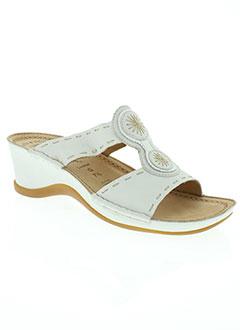 Braun (Coriander) Chaussures Gabor Chic femme  38 EU Timberland 6 In Premium WP Bateau - Bleu  38 EU  5.5 M US SBlTAo