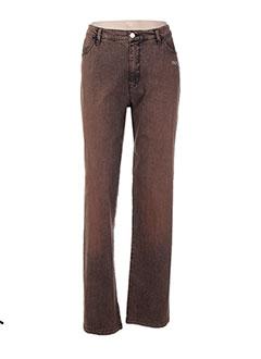 Produit-Jeans-Femme-AQUAJEANS