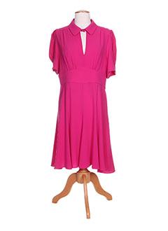 Produit-Robes-Femme-TARA JARMON