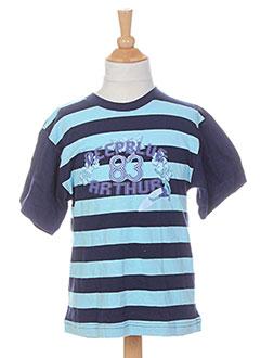 Produit-T-shirts-Fille-ARTHUR