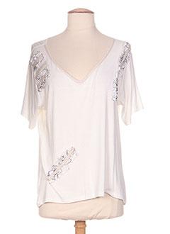 Produit-T-shirts-Femme-MIRASATI