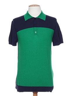 Produit-T-shirts-Homme-BENETTON