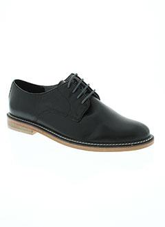 Produit-Chaussures-Homme-BENETTON