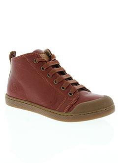 Produit-Chaussures-Garçon-10 IS