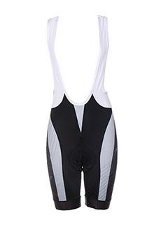 Produit-Shorts / Bermudas-Homme-XLC