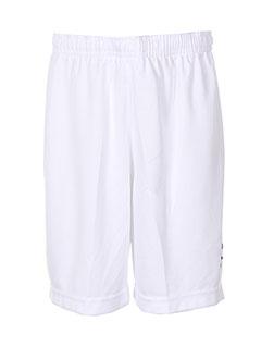 Produit-Shorts / Bermudas-Enfant-LOTTO