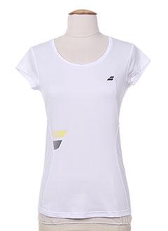 Produit-T-shirts-Femme-BABOLAT