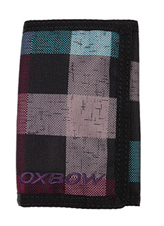 Produit-Accessoires-Unisexe-OXBOW