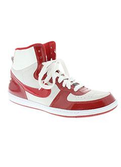 Produit-Chaussures-Homme-NIKE