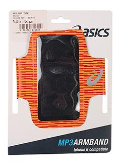 Produit-Accessoires-Unisexe-ASICS