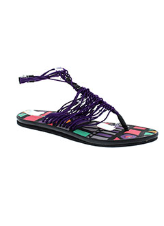 Produit-Chaussures-Femme-STRING TONG