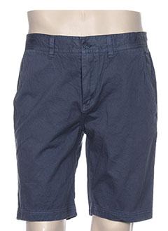 Produit-Shorts / Bermudas-Homme-BENCH