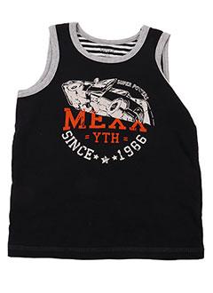 Produit-T-shirts / Tops-Garçon-MEXX