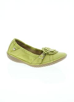 Produit-Chaussures-Femme-METTY