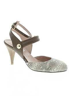 Produit-Chaussures-Femme-PARGIANA