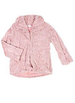 Vêtements Fille De Marque MINOTI En Soldes Pas Cher - Modz ef0c56b077cd