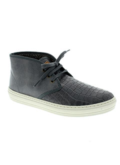 Produit-Chaussures-Garçon-NATURAL WORLD