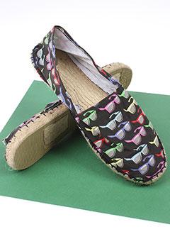 Produit-Chaussures-Femme-FULL-UP