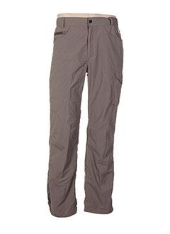 Produit-Pantalons-Homme-FUSALP