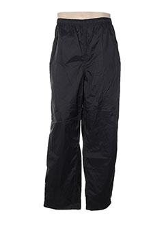 Produit-Pantalons-Homme-ICEPEAK