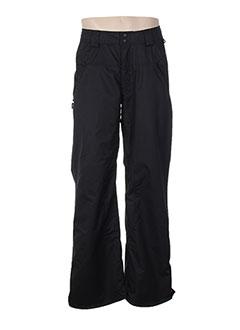 Produit-Pantalons-Homme-OAKLEY