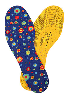 Produit-Chaussures-Enfant-BAMA