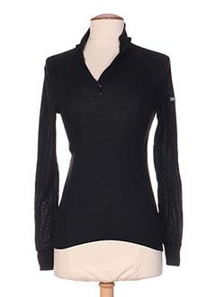 Produit-T-shirts / Tops-Femme-ODLO