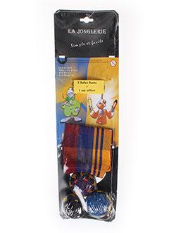 Produit-Accessoires-Enfant-SPORT 2000
