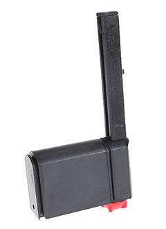 Produit-Accessoires-Unisexe-SPORT 2000
