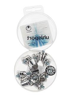 Produit-Accessoires-Unisexe-UHLSPORT