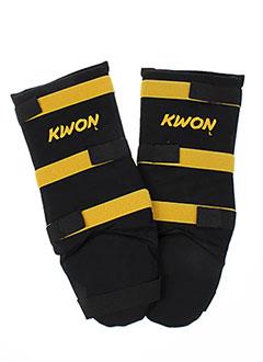 Produit-Accessoires-Unisexe-KWON