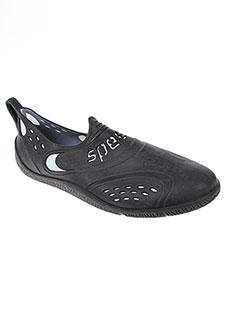 Produit-Chaussures-Homme-SPEEDO