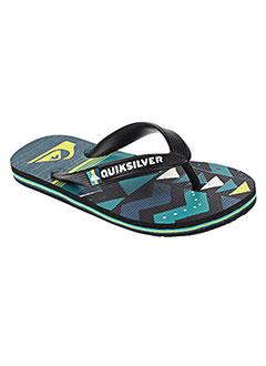 Produit-Chaussures-Garçon-QUIKSILVER