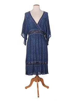 Produit-Robes-Femme-ET SI....