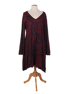Produit-Robes-Femme-ALLER SIMPLEMENT