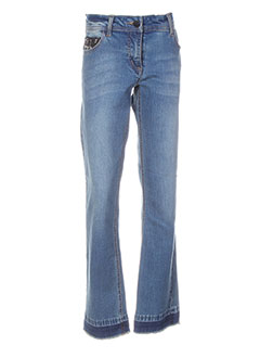 Produit-Jeans-Femme-MISS CAPTAIN
