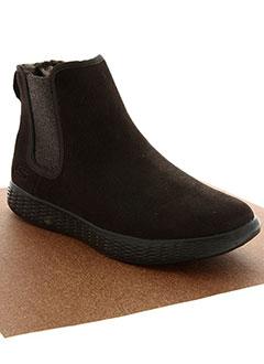 Produit-Chaussures-Femme-SKECHERS