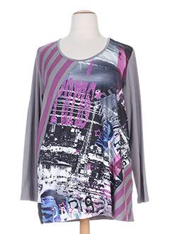 Produit-T-shirts-Femme-APRICO