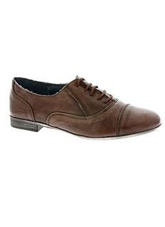 Produit-Chaussures-Fille-993 NOVE-NOVE-TRE