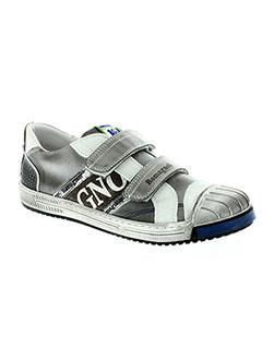 Produit-Chaussures-Homme-ROMAGNOLI