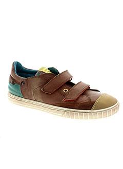 Produit-Chaussures-Homme-RONDINELLA