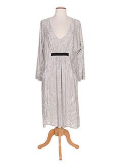 Produit-Robes-Femme-DEVOTION