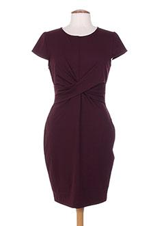 LAURA JO - Vêtements Et Accessoires LAURA JO De Couleur Gris En ... ad2e58491c80