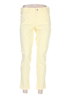 Produit-Jeans-Femme-NYDJ