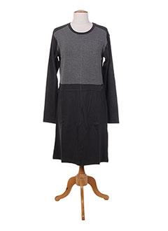 Produit-Robes-Femme-THALASSA