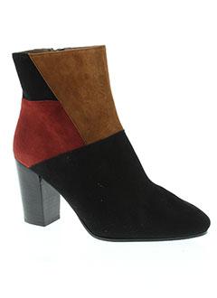 Produit-Chaussures-Femme-DERNIERE VERSION