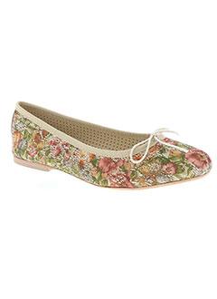 Produit-Chaussures-Femme-PETTEGOLA