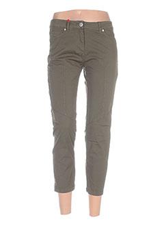 Produit-Pantalons-Femme-MYBO
