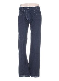 Produit-Jeans-Femme-MYBO